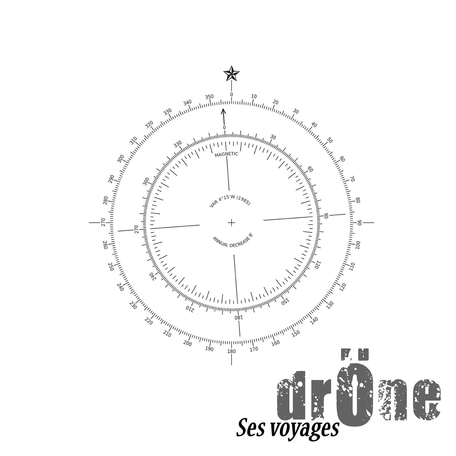 http://dronezic.free.fr/download/covers/drone_ses_voyages.jpg