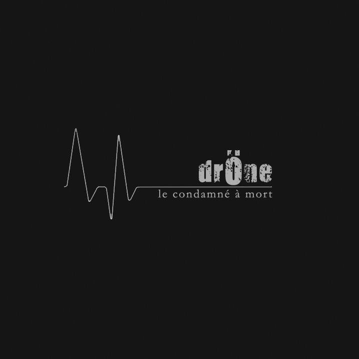 http://dronezic.free.fr/drone_condamne.jpg